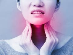 Adverse Effect Of Stress On Thyroid Function: Here's What You Need To Know