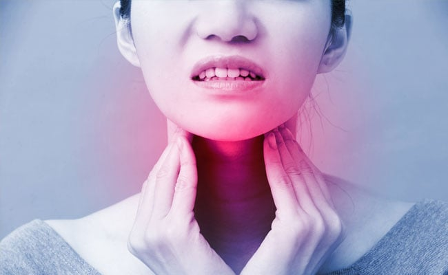 World Thyroid Day: 5 Diet and Food Tips To Manage Thyroid