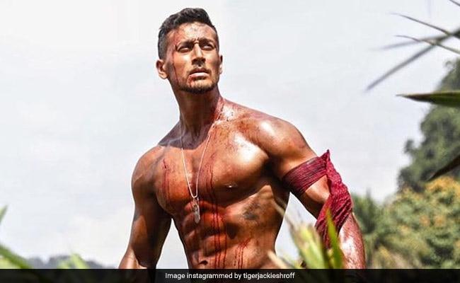 Baaghi 2 Box Office Collection Day 17: टाइगर श्रॉफ ने इन दो एक्शन हीरो को पछाड़ा, 'रेड' और 'पैडमैन' से आगे निकली 'बागी 2'