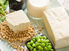 Higher Consumption Of Fermented Soy Products Linked To Lower Mortality Risk, Says Study
