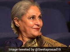 लोकायुक्त पर चाकू से हमला, सपा ने राज्यसभा का टिकट जया बच्चन को दिया, दिन भर की पांच बड़ी खबरें