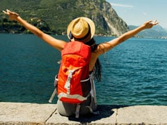 This SBI Recurring Deposit (RD) Lets You Save For Travel Goals; Interest Rates Here