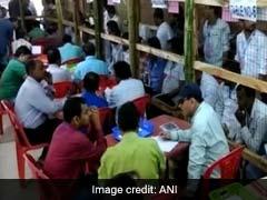 Haryana Election Result 2019 Live Updates: शुरुआती रुझानों में बीजेपी को 6 सीट और कांग्रेस को 2 सीट