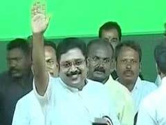 तमिलनाडु में दिनाकरण ने लॉन्च की नई पार्टी AMMA, कहा- जयललिता का असली उत्तराधिकारी मैं