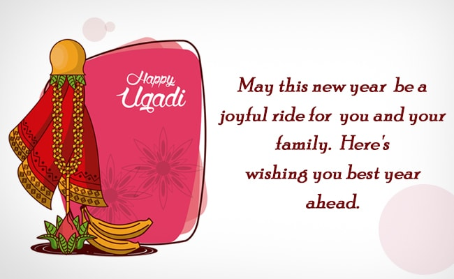 Ugadi 2018 Images Quotes Messages Greetings Facebook Whatsapp