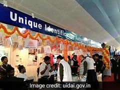 ट्राई (TRAI) प्रमुख की व्यक्तिगत जानकारी आधार (Aadhaar) डाटाबेस, सर्वर से नहीं ली गई: यूआईडीएआई (UIDAI)
