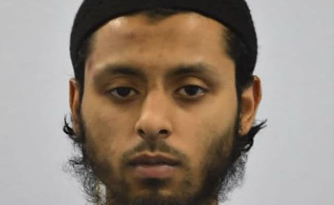 UK Madrasa Teacher Gets Life For Trying To Raise Army Of Child Terrorists