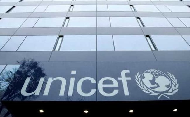 Worldwide child marriages drop, UNICEF