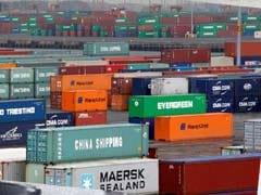 China To Slap Additional Tariffs On $16 Billion Worth Of US Goods