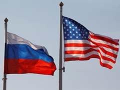 नाटो ने 7 रूसी राजनयिकों को निकाला