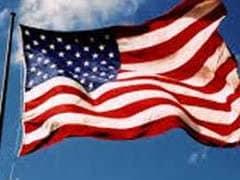 अमेरिकी निर्यात पर जवाबी शुल्क बिना किसी औचित्य के लगाया गया: अमेरिका