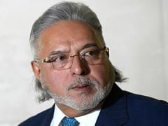Didn't File Plea In Karnataka Court, Ready To Settle Dues: Vijay Mallya