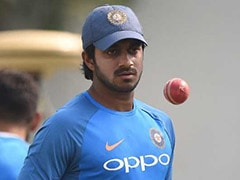 Nidahas Trophy Final: Vijay Shankar Faces Fans Backlash For Poor Showing With Bat