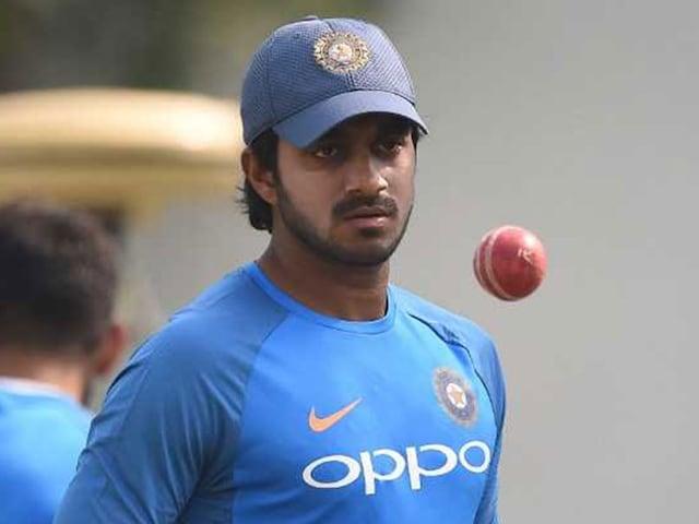 Nidahas Trophy Final: Vijay Shankar Faces Fans Backlash For Poor Showing With Bat
