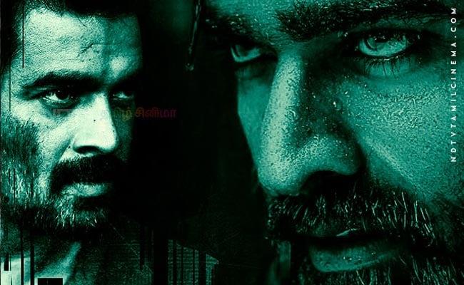 साउथ की सुपरहिट फिल्म 'विक्रम वेदा' की हिंदी में बनेगी रीमेक, माधवन थे लीड एक्टर
