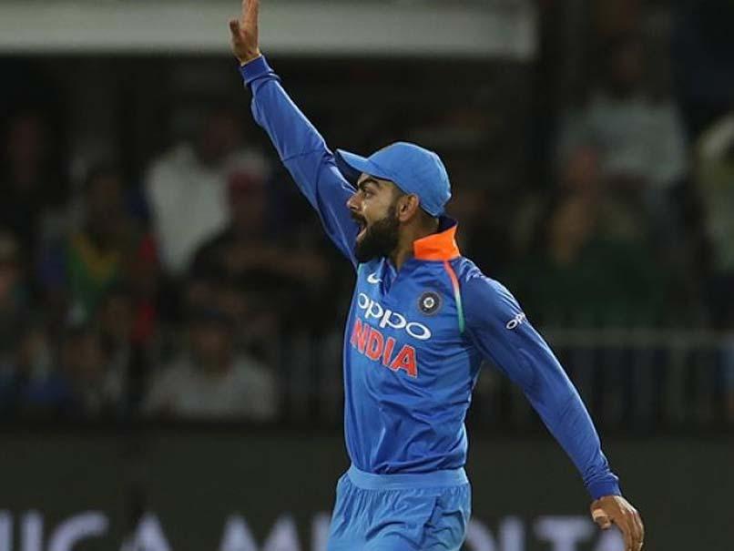 PSL 2018: This Fan Wants Virat Kohli To Play Pakistan