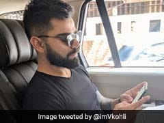 Virat Kohli Scraps Rs 34-Crore Dream Home Deal. Here