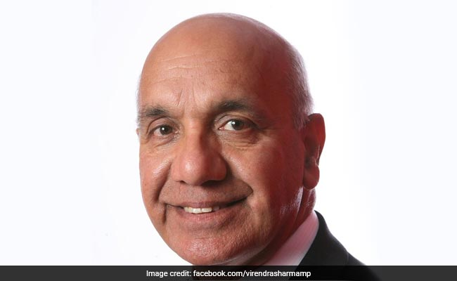 Indian-Origin MP Wants Jallianwala Bagh Massacre Taught In UK Schools
