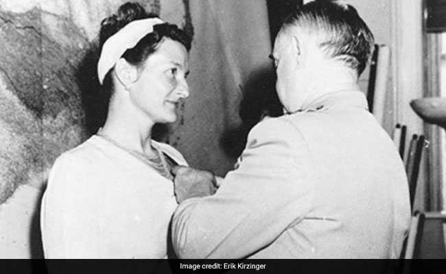 A Woman Atop The CIA Was Once Unthinkable. But Female Spies Have Always Been Remarkable.