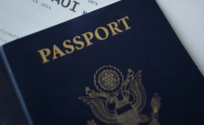 US H1-B visa application begins April 2, premium processing suspended