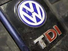 Volkswagen India To Challenge NGT Recommended Fine On Emission Scandal