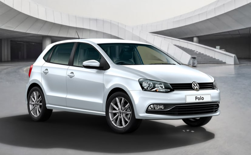 Volkswagen Group in India directed to deposit Rs 100 Crore with regards to Dieselgate Scandal