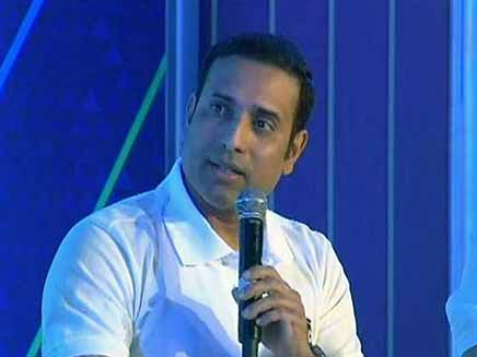 Ball-Tampering Scandal: VVS Laxman Says One Should Never Cheat And Cross The Line