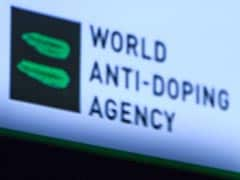 Russia Still Failing To Own Up To Doping, Says WADA