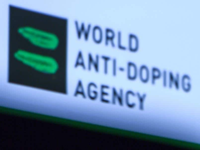 WADA President confident on Russian Federation despite apparent impasse