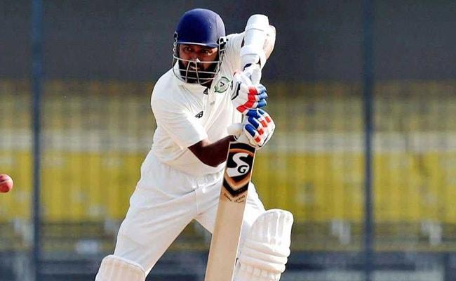 वसीम जाफर 'बड़ा इतिहास' रचने की कगार पर पहुंचे, बन पाएंगे पहले एशियाई बल्लेबाज? निशाने पर ये 3 पारियां