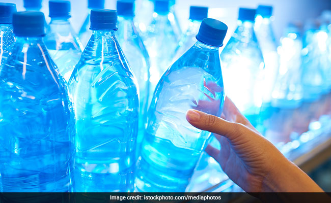Global water crisis: United Nations lauds India's efforts