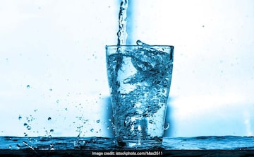 What Is Water Intoxication? Why Does Drinking Too Much Water