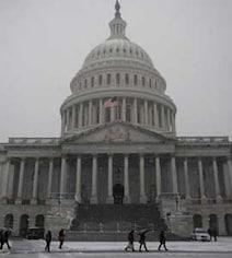 अमेरिका ने पकिस्तान को दी जाने वाली 1.66 अरब डॉलर की सहायता रोकी