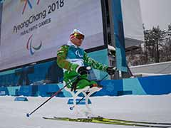 Winter Paralympics 2018 Pyeongchang: Google Doodle, Full Schedule, Dates And All You Need To Know