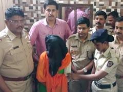 मुंबई : 5 साल की मासूम की हत्यारिन पिता की प्रेमिका निकली