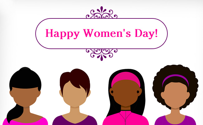 womens day greeting 650 1