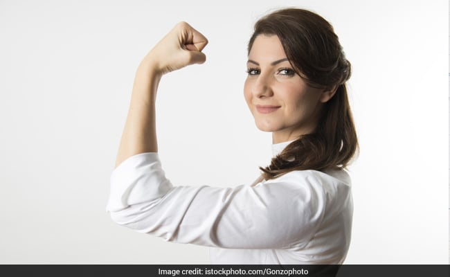 Women's Day 2018: Top 10 Health And Diet Tips Every Woman Must Follow