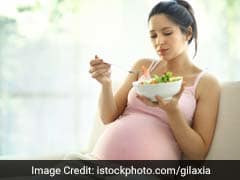 Pregnant Women Beware! Ditch These 2 Foods From Your Diet For Health Of Your Baby