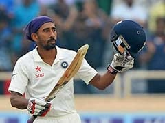 Wriddhiman Saha Smashes 20-Ball Century In Local T20 Match