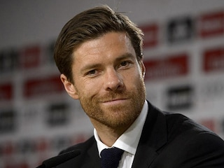 Xabi Alonso Facing 5-Year Prison Sentence For Tax Fraud