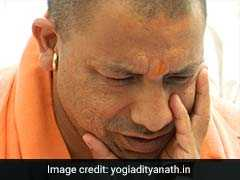 How Yogi Adityanath's Citadel Fell: Decoding BJP's Gorakhpur Bypoll Loss