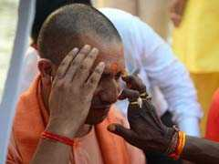Yogi Adityanath Government Turns 1, Minister Asks