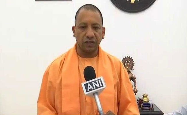 Underestimated SP-Mayawati Pact, Says Yogi Adityanath On Gorakhpur Loss