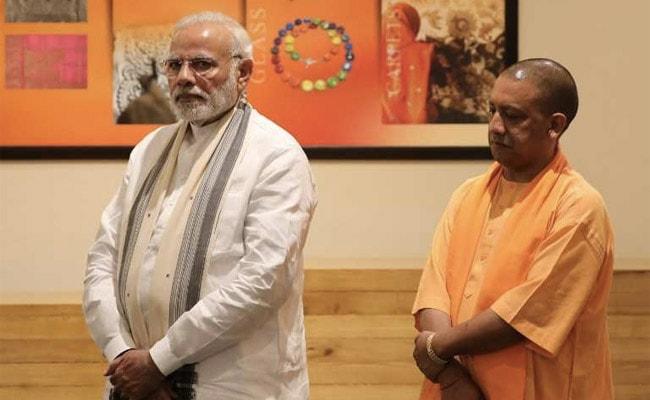 यूपी-बिहार उपचुनाव : योगी के गढ़ में लगी सेंध, फूलपुर और अररिया में भी बड़े अंतर से हारी बीजेपी