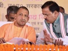 BJP Loses UP, Bihar Bypolls, Yogi Adityanath Blames 'Overconfidence': 10 Points
