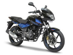 Bajaj Bikes To Get More Expensive By Up To Rs. 8000 From Next Month