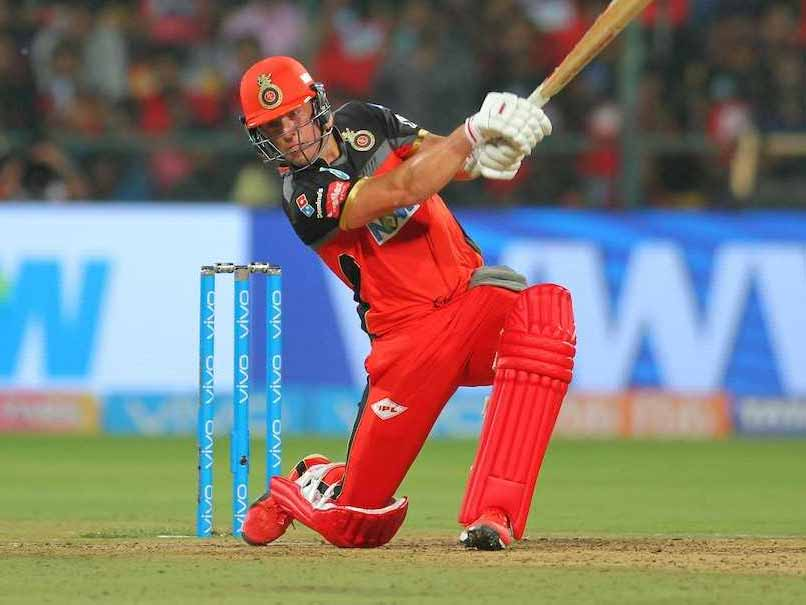 ipl 2018 royal challengers bangalore vs delhi daredevils highlights