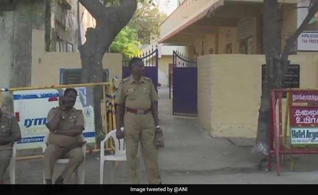 School Where APJ Abdul Kalam Studied Has 5 Days To Pay Power Bill