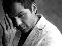 "Abhay Deol ""Paid The Price"" For Being Outspoken: ""It Does Burn Bridges"""