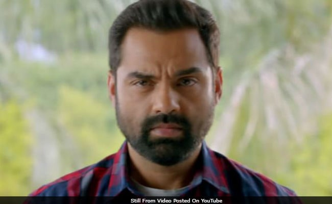 abhay deol youtube